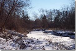 schneiders creek 001