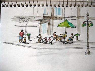 Dundas sketch2