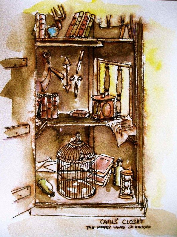 caisus-closet-sketch