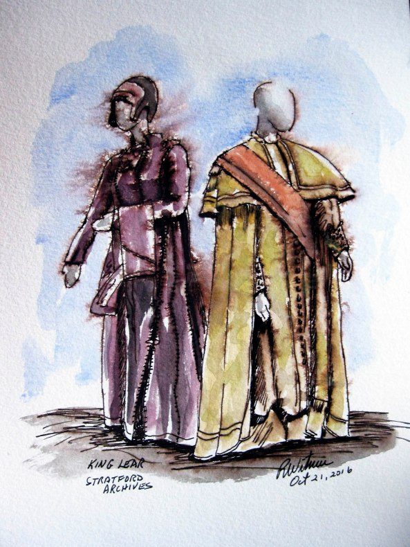 king-lear-costumes