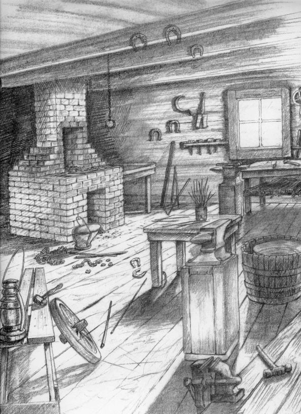 sketch-blacksmith-shop-001