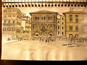 from-the-steps-in-santa-croce-piazza-florence-italy