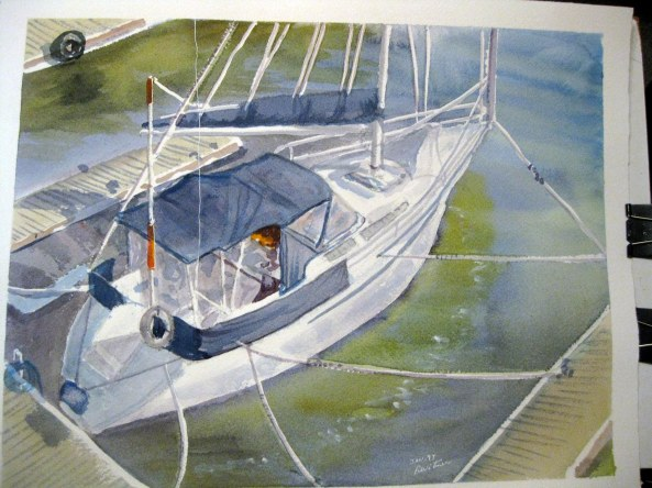 yacht-wc-demo