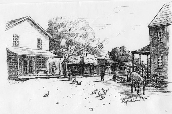 sketch-doon-village-001
