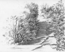 Sketch-path 001